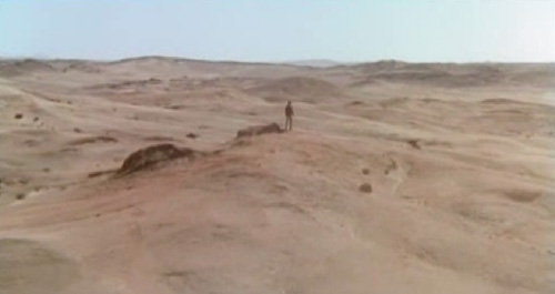 Gor: The Most Ridiculous Nerd Fantasy Ever Filmed
