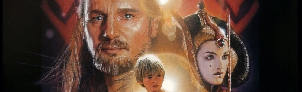 May We Humbly Suggest a New 'Star Wars' Viewing Order?