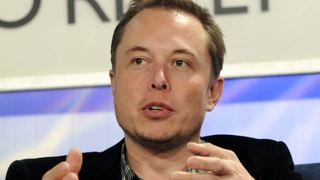 Please Don't Listen To Elon Musk