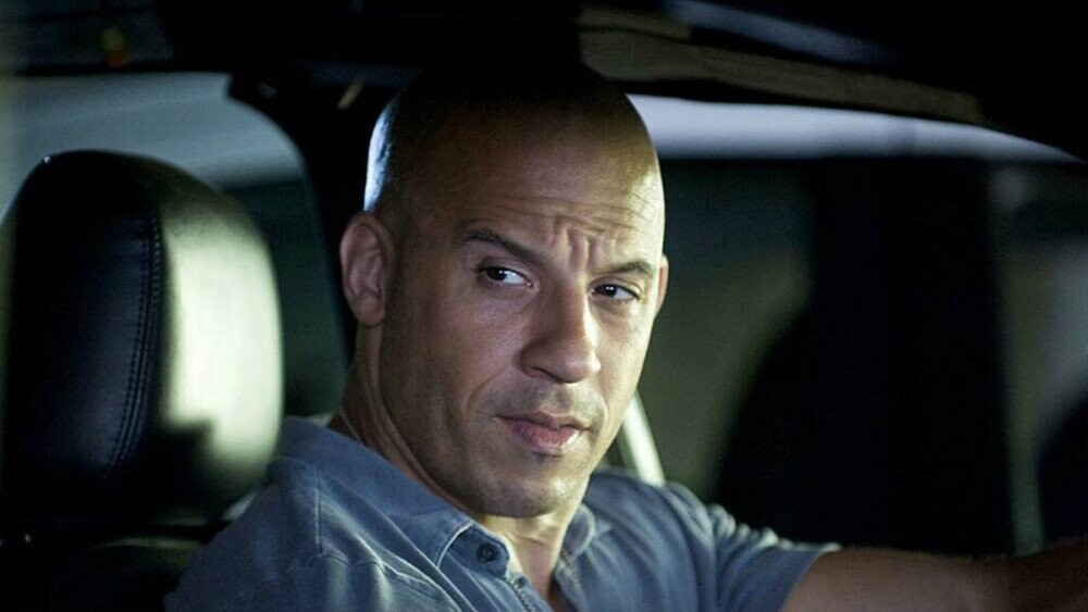 What 'Fast And Furious' Can Learn From Its Bollywood Counterpart