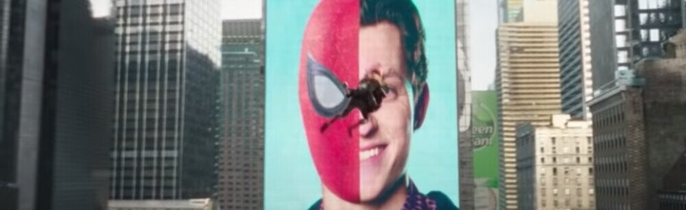 Looks Like 'Spider-Man: No Way Home' Is Based On His Most Hated Comic