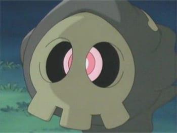 5 Dark Turns Lurking In The Next Pokemon Go Expansion