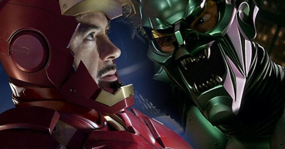 6 Comic Villains That Should Be Paired With Other Heroes