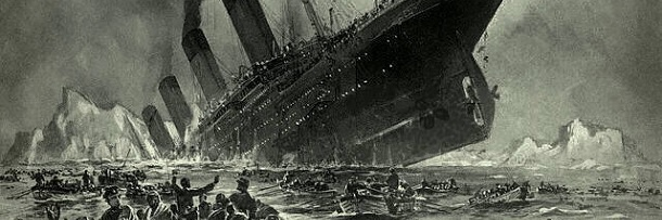 6 Disasters With Details So Awful, History Left Them Out