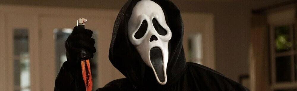 Is 'Scream's Original Ghostface Killer Still Alive?