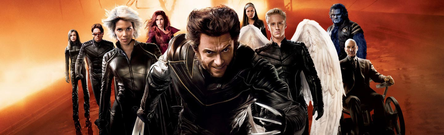 15 Baffling Questions Raised By The X-Men Movies