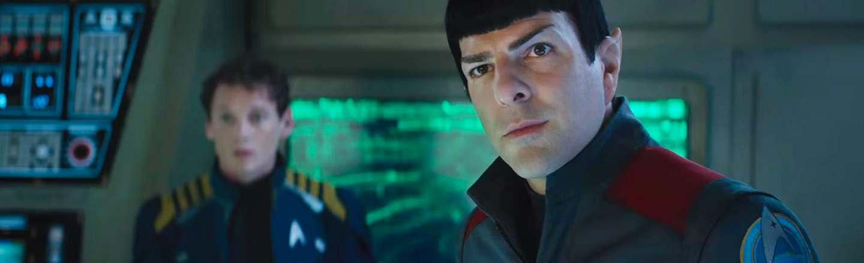 4 Ways To Fix The Star Trek Franchise