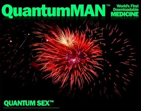 The 5 Most Misguided Uses of the Word 'Quantum' in Ads