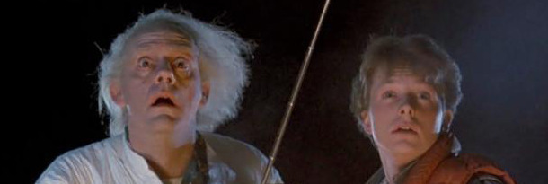 4 Movie Heroes Everyone Pretends Aren't Psychopaths