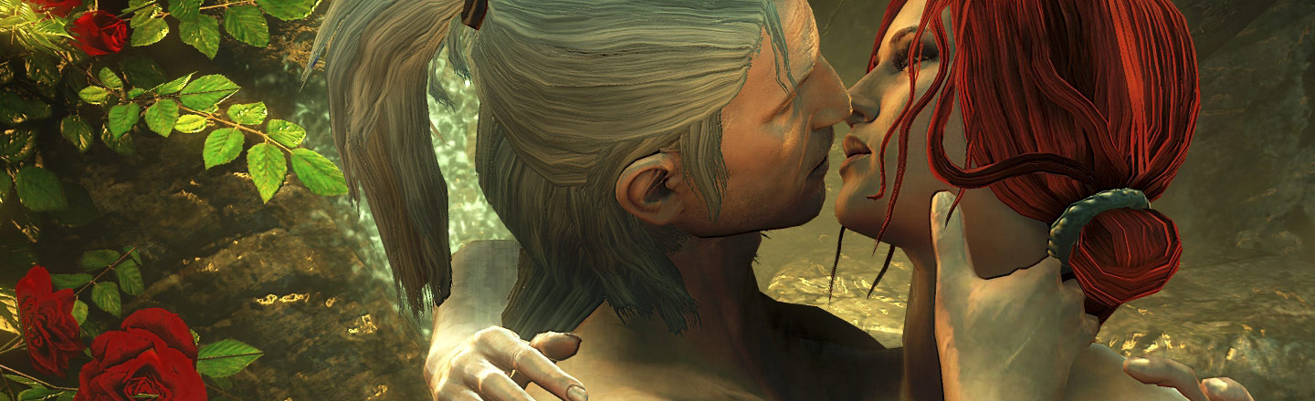 The 5 Most Unbelievably Sexist Video Game Quests