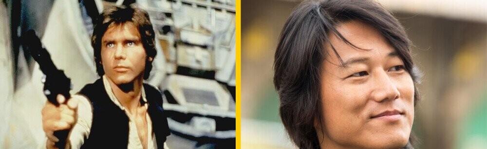 'Fast & Furious' Han Seoul-Oh Actor To Appear In 'Star Wars' Series 'Obi-Wan Kenobi'
