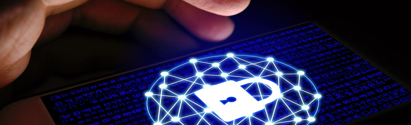 Protect Your Online Privacy With These 5 Products