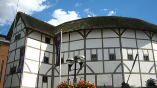 Hark! Shakespeare's Globe Theatre May Closeth Forever Due To This Crappe