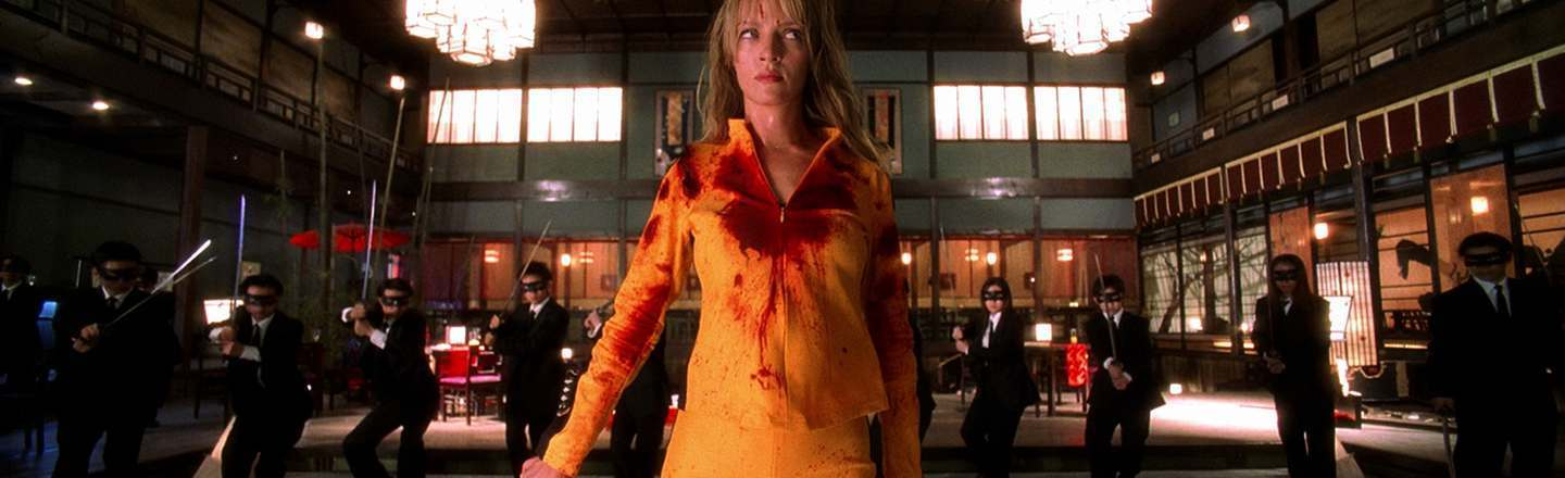 6 Brilliant Ways Movies & TV Shows Stuck It To The Censors
