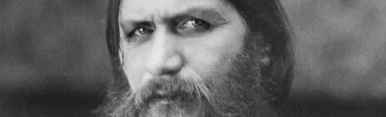 The Mysterious Post-Death Journey Of Rasputin's Dick