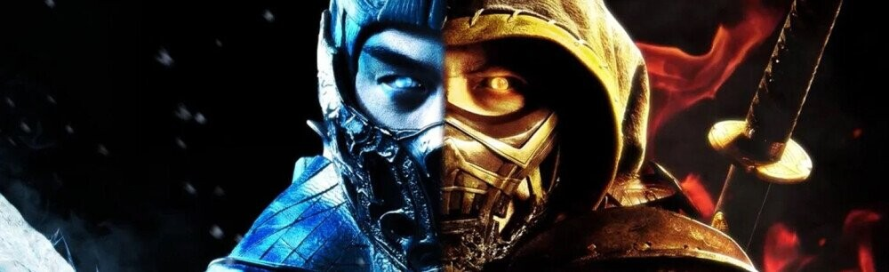 If 'Mortal Kombat' Was 10 Times Shorter And 100 Times More Honest