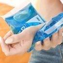 5 Common First-Aid Tips That Just Don't Work