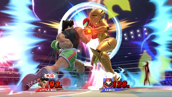 5 Harsh Realities of Life as a Video Game Tournament Winner