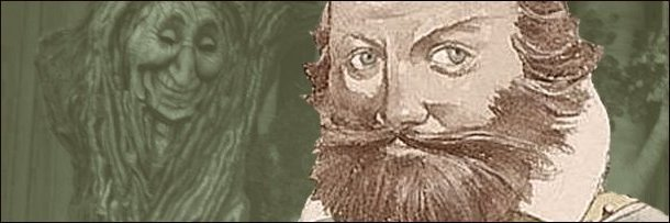6 Famous Explorers Who Shaped The World (With Insane Lies)