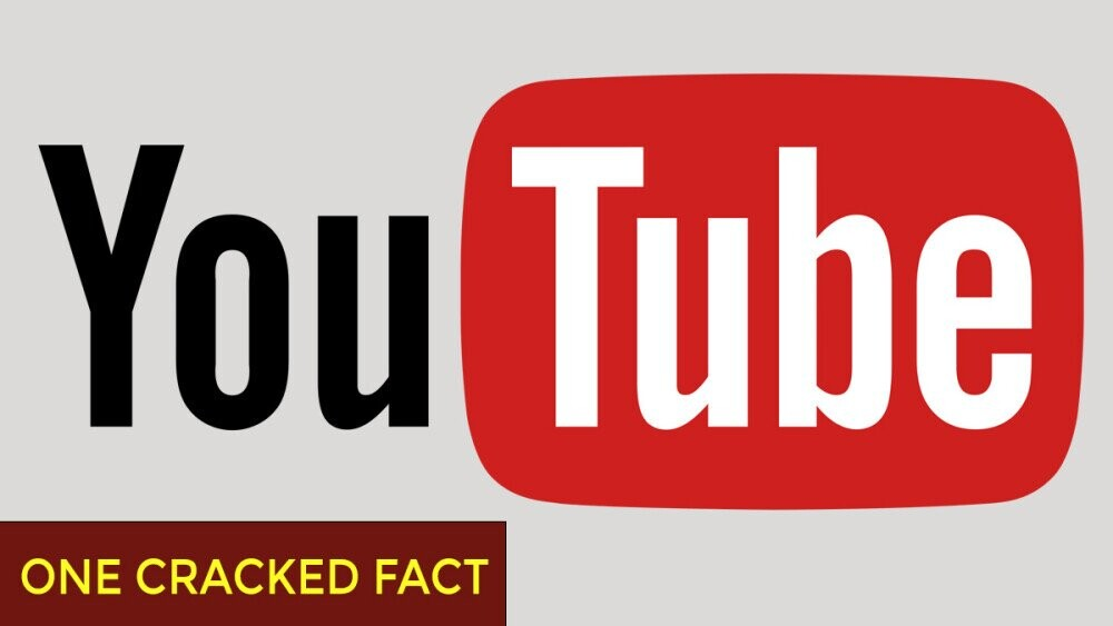 Once, Pakistan Accidentally Brought Down YouTube Worldwide & More Tech Stories