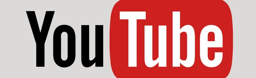 One Time, Pakistan Accidentally Brought Down YouTube Worldwide