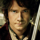 If The Hobbit Was 10 Times Shorter and 100 Times More Honest