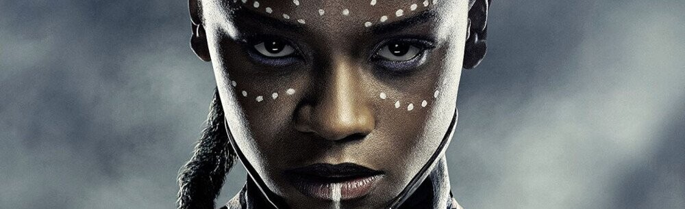 How Marvel Handles 'Black Panther' Is A Heartbreaking Task