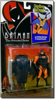 The 10 Most Baffling Action Figure Accessories of All Time