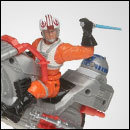 The 36 Worst Action Figures From Iconic Toy Lines