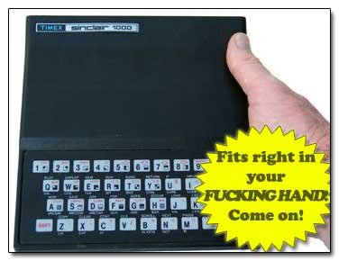 The 5 Most Ridiculously Awful Computers Ever Made