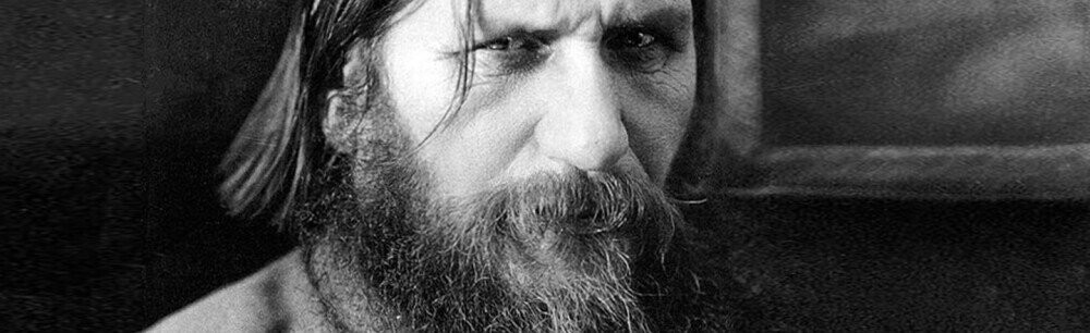 How Exactly Did Rasputin Die? The Real Answer (And The Weird Theories)