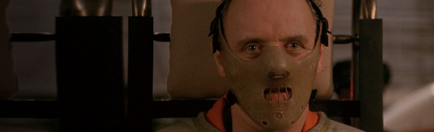 4 Horror Movie Mashups That Would Creep You Out Big Time