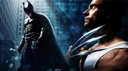 6 Amazing Movie Crossovers Hollywood Should Be Making Now