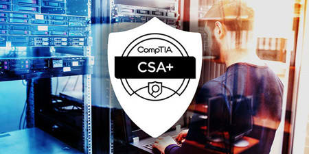 This Cybersecurity Course Bundle Is More Relevant Than Ever