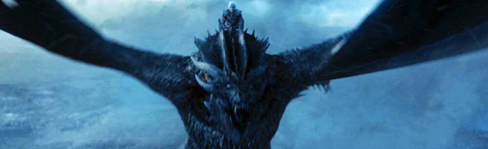 Just How Much Did 'Game Of Thrones' 'Borrow' From Video Games?