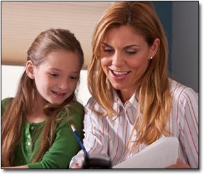 The 5 Creepiest 'Progressive' Parenting Fads
