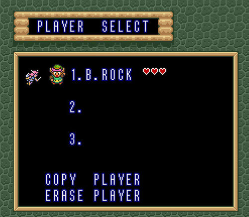 If Link From Zelda Went On a Bender: A Journey in Screencaps