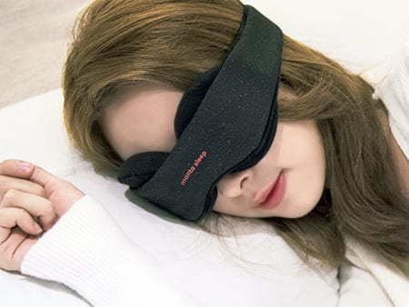 Catch Some Much-Needed Z's With These 5 Sleep Aids