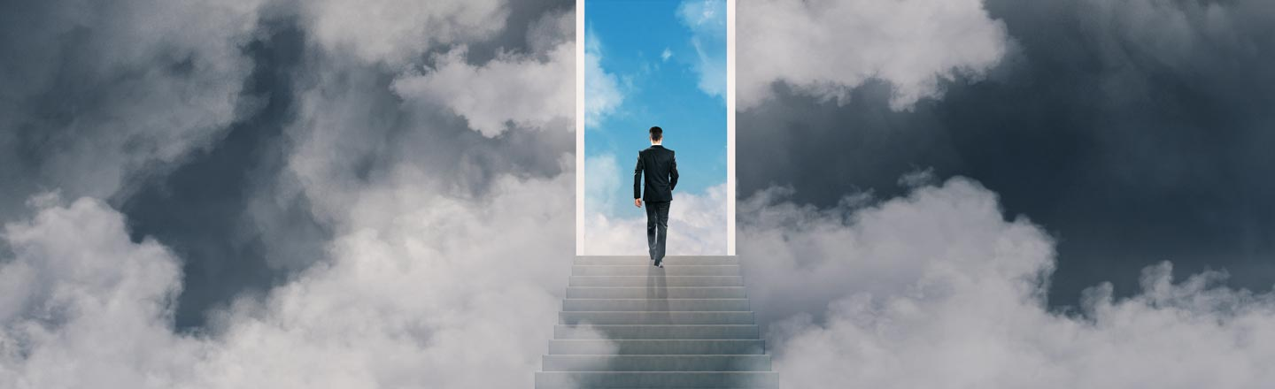 5 Failed Attempts To Scientifically Prove The Afterlife