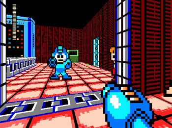 5 Ingenious Ways Hackers Are Improving Famous Video Games