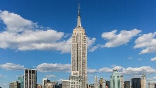 Empire State Building-Sized 'Penn 15' Skyscraper To Be Erected In New York City