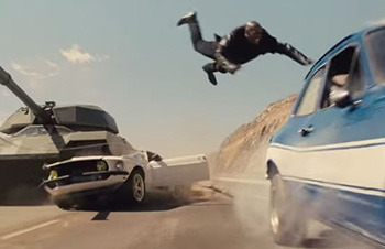 5 Ways 'The Fast and the Furious' Is Better Than You Realize