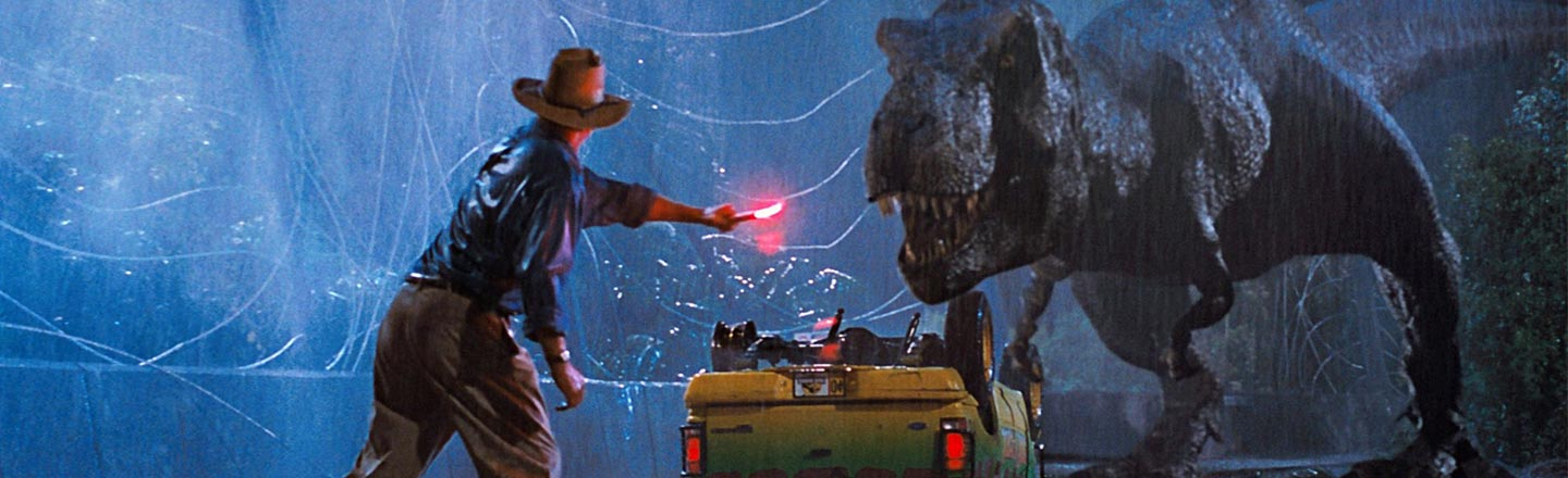 6 Classic Movies That Get Ruined By Grade-School Science