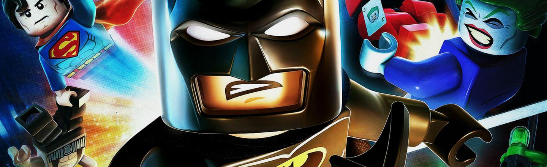 'Lego Batman' May Be The Most Pure 'Batman' Ever