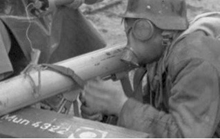 5 Insane True Stories That Change How You Picture WWII