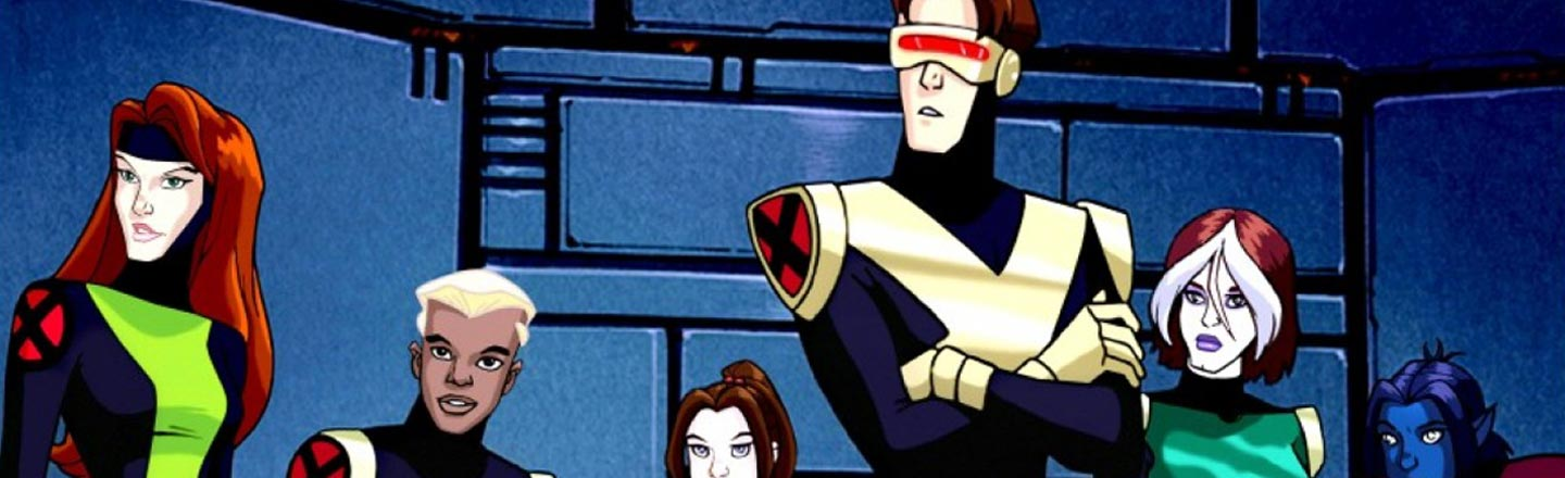 5 Terrible Cartoons That Got One Thing Right
