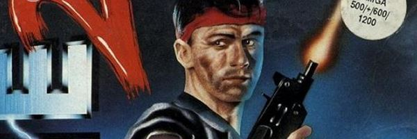 5 Bizarre Trends in Old Video Game Cover Art