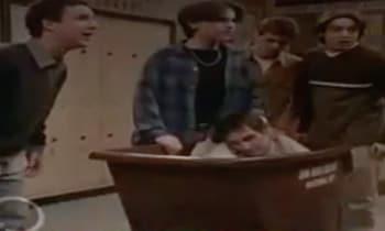 6 Unnecessarily Horrifying Episodes Of Beloved Kids Shows