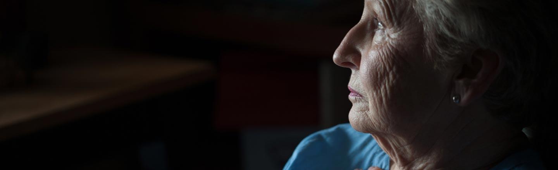 5 Reasons Growing Old In 2010's Is A Total Nightmare