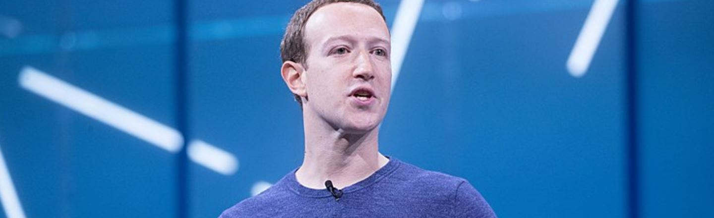 Huge Companies Are Pulling Facebook Ads; They'll Just Come Crawling Back